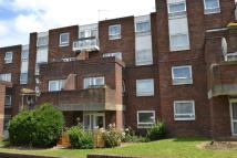 2 bedroom Flat for sale in Longstone Avenue, London