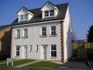 Detached house to rent in Easterton Drive...