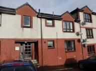 Flat to rent in Bulloch Crescent,  Denny...