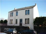 2 bedroom Flat to rent in 17 Graham Street...