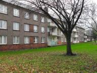 3 bed Flat to rent in Chisholm Place...