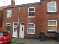 3 bed Terraced home in Shelton Street...