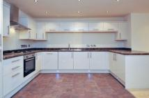 Apartment for sale in Enville Road...