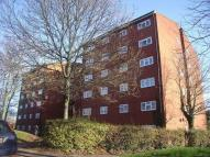 1 bedroom Apartment to rent in Eringden, Wilnecote...