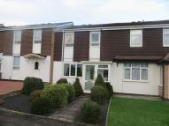 Terraced house to rent in Hamble, Belgrave...