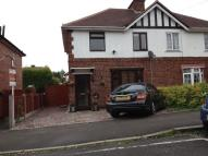 3 bedroom semi detached house to rent in 3 Bedroom House...