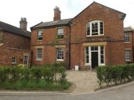 Apartment for sale in 61 Coleshill Street...