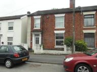 Terraced house to rent in 3 Bedroom House...