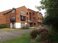 property to rent in Saxon Mill Lane, Tamworth