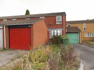 Terraced home to rent in Saffron, Amington...