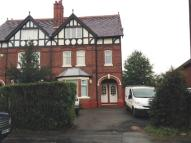 1 bedroom Flat in Wigginton Road, Tamworth...
