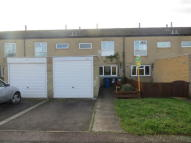 3 bed Terraced property in Chapelon, Glascote...