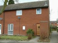Terraced home to rent in 3 Bedroom House, Edale...