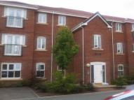 2 bed Apartment to rent in 2 Bedroom Flat, Tamworth