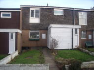 Terraced house to rent in Honeybourne, Belgrave...