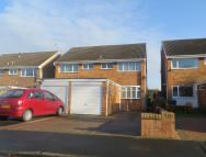 3 bed semi detached home to rent in Ridgewood Rise, Amington...