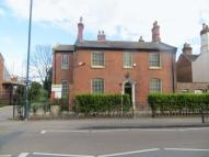 property for sale in Coleshill Street, Tamworth