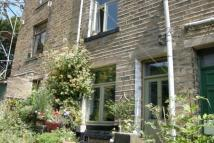 1 bed Terraced house to rent in Windsor View...