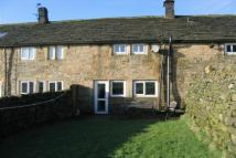 Terraced house to rent in Wadsworth, Hebden Bridge