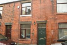 Terraced property to rent in Edmund Street, Todmorden