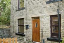 Apartment in Meadow Street, Todmorden
