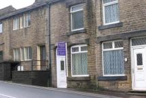 2 bedroom Terraced property in Burnley Road...