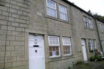2 bed Terraced property to rent in Royd Terrace...