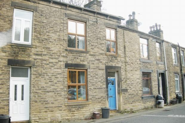 Hebden Bridge Property For Rent