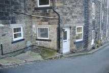 Lees Road End of Terrace house to rent