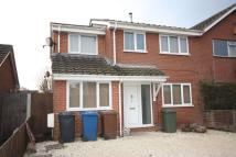 4 bedroom semi detached house for sale in Beeches Croft, Fradley...