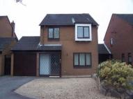 3 bed Detached property in Darnford lane...