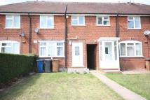 3 bed Terraced house to rent in 3 Bedroom House...