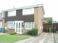 2 Bedroom House semi detached property to rent