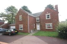 5 bed Detached property for sale in Nightingale Walk...