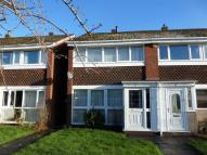 3 bed Terraced property to rent in Prince Ruperts Way...