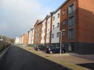 2 bedroom Apartment to rent in Lichfield Road...
