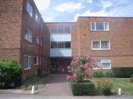 2 bedroom Apartment to rent in Blackberry Lane...