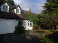 5 bedroom Detached house for sale in 5 Bedroom House...
