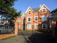 Apartment to rent in 563-565 Chester Road...