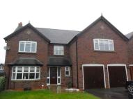 5 bed Detached home for sale in Hill Hook Road...