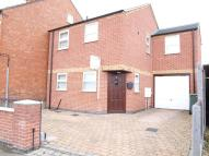 Detached property in Main Street, Balderton...