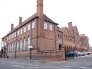 property to rent in Warwick Brewery, Newark