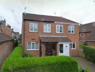 3 bedroom semi detached property to rent in High Street...