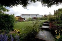 Detached Bungalow for sale in Lonsties, Keswick, CA12