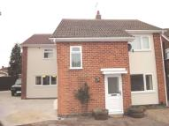 Detached property for sale in Balladine Road, Anstey