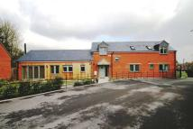 Barn Conversion for sale in Green Farm Court, Anstey