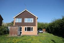 4 bed Detached home for sale in Harborough Road, Oadby