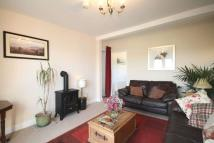3 bedroom Terraced house for sale in The Mews, Botcheson