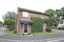 3 bed Detached home for sale in Berrington Close...