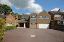 5 bedroom Detached house for sale in The Broadway, Oadby